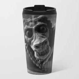 Stone Dragon Travel Mug