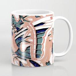 Delir Coffee Mug