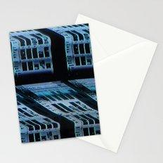 CRT V_1 Stationery Cards