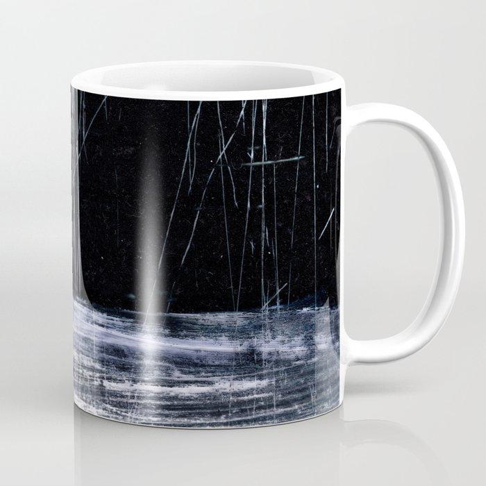 film No17 Coffee Mug