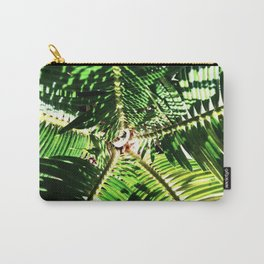 Sago Carry-All Pouch