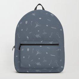 Wild gatherer II Backpack