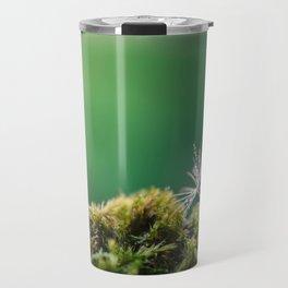 Dandelion Moist Travel Mug