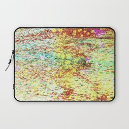 Sudz Tropical Punch Laptop Sleeve