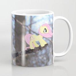 See the Beauty Coffee Mug