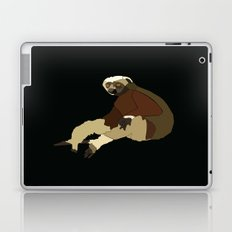 Madagascar Laptop & iPad Skin
