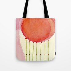 Wishful Tote Bag