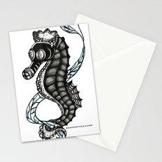 Dockweiler Stationery Cards