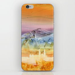 Unity - 2 iPhone Skin