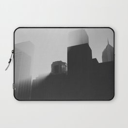This was morning Laptop Sleeve