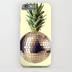 ananas party (pineapple) iPhone 6s Slim Case