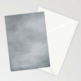 AWED Avalon Lacrimae (6) Stationery Cards