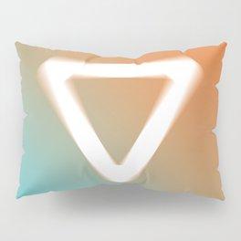 528491 Pillow Sham