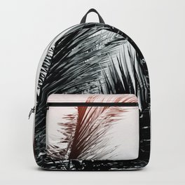 Flare #5 Backpack