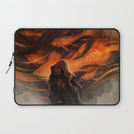 Seastorm Laptop Sleeve