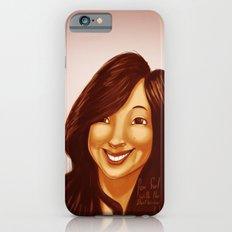 For Sul Slim Case iPhone 6s