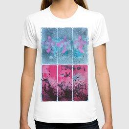 Sticker Set [3] | Ivan Dalized T-shirt
