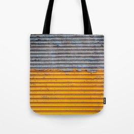 Painting away Tote Bag