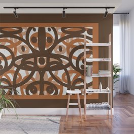 The Spice Must Flow DP170117d Wall Mural