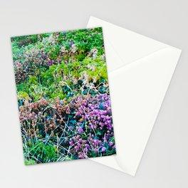 LES LANDES  Stationery Cards