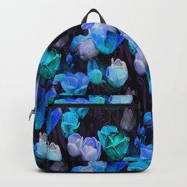Love&Light.... Backpack