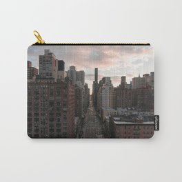 2nd Avenue Carry-All Pouch