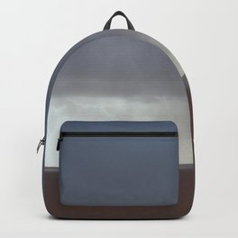 Come, Storm Backpack