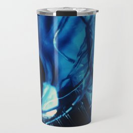 Sparky | Travel Mug