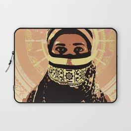 The Rebel Laptop Sleeve