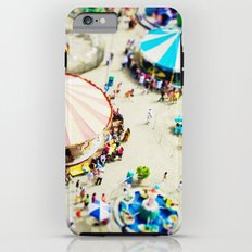 Carnivale iPhone 6 Plus Tough Case