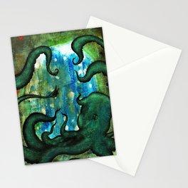 Polū Stationery Cards
