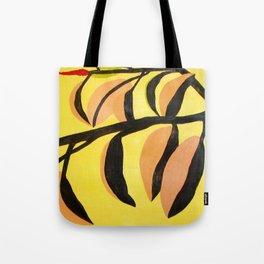 gomero 1 Tote Bag