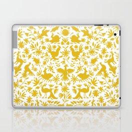 OMBLIGO DE LUNA Laptop & iPad Skin