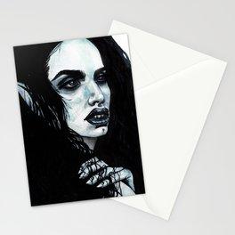 Marceline Stationery Cards