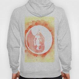 Buddha YinYang Hoody
