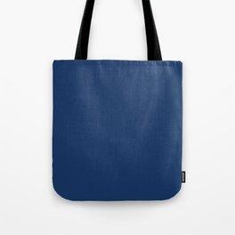 MAD MANUHURU P-Into The Blue Tote Bag