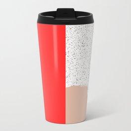 Mid Sun Travel Mug
