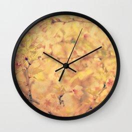 #240 Wall Clock