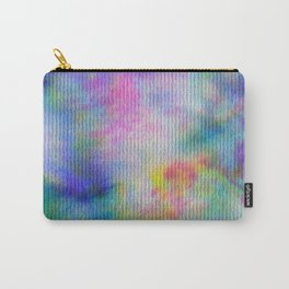 Abstract No. 308 Carry-All Pouch