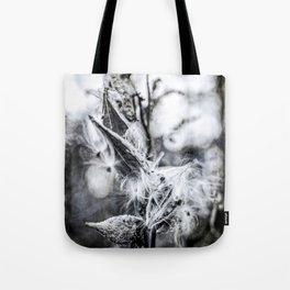 Rust_02 Tote Bag