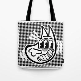 BIRITA KH Tote Bag