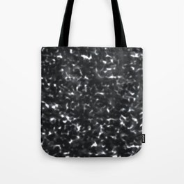 Synii III Tote Bag