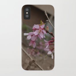 It's Spring Ya'll!! iPhone Case