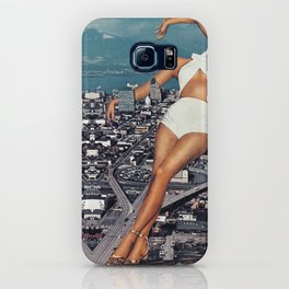 Urban D3 iPhone Case