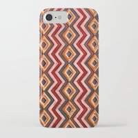 math iPhone & iPod Cases featuring TIGHT MATH by Jamil Zakaria Keyani