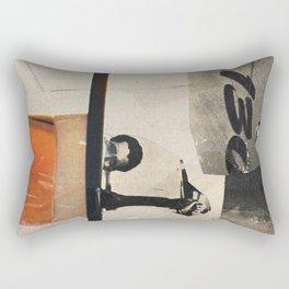 Dil. 8 Rectangular Pillow