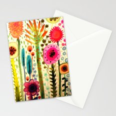printemps Stationery Cards