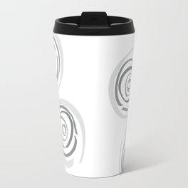Bethink Mil Slow Travel Mug