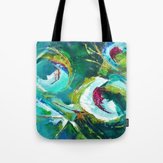 Takeme Tote Bag