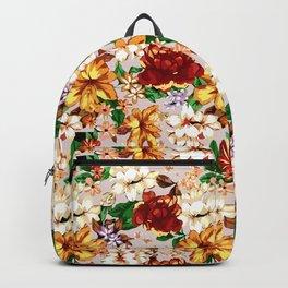 good vibe Backpack